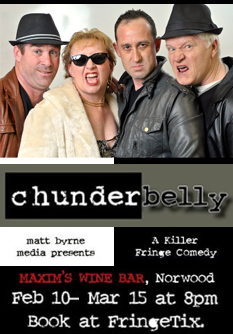 Chunder_Belly_Poster
