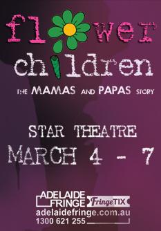 Flower_Children_Poster