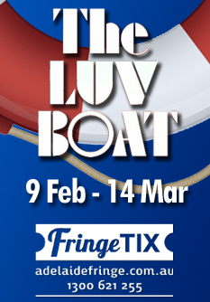 Luv_Boat_Poster_2015