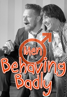 Matt_Byrne_Media_Men_Behaving_Badly_poster_1