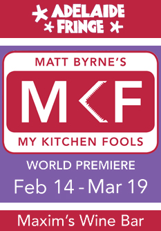 Matt_Byrne_My_Kitchen_Fools_Poster