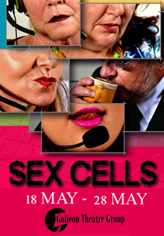 Sex_Cells_Poster_2016