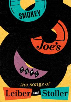 Smokey_Joes_Cafe_Poster