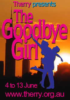 The_Goodbye_Girl_Poster