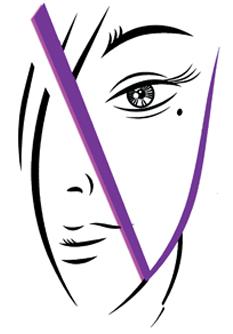 Violet_Poster_1