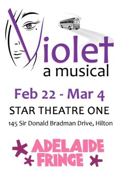 Violet_Poster_2