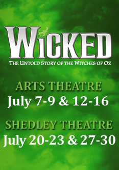 Wicked_2016_poster1