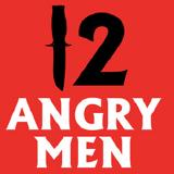 Interview: 12 Angry Men Pass Judgement