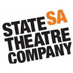 Story: State Theatre Company 2015 season launch