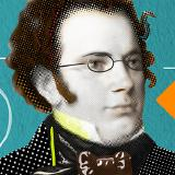 Schubert 9: ASO Master 6