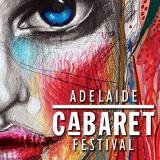 Adelaide Cabaret Festival Variety Gala