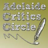 Story: Adelaide Critics Circle Award Winners 2015