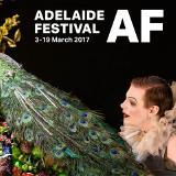 Story: Adelaide Festival 2017 Program Launched
