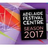 Story: Adelaide Festival Centre 2017 season