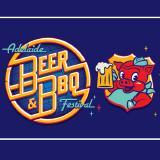 Adelaide Beer & BBQ Festival