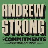 Andrew Strong