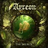 Album Review: Ayreon – The Source