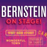 Bernstein On Stage