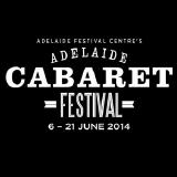 Story: 2014 Adelaide Cabaret gets underway