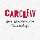 News: Arts Administration Traineeship