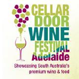 Story: Cellar Door Wine Festival back in 2015!