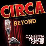 Circa: Beyond