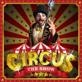 Circus The Show