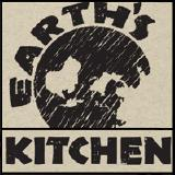 Earth's Kitchen