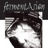 fermentAsian
