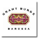 Grant Burge, Barossa