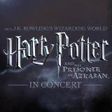 Harry Potter and the Prisoner of Azkaban in Concert
