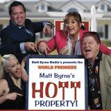 Hott Property