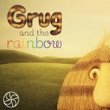 Interview: Grug & the Rainbow
