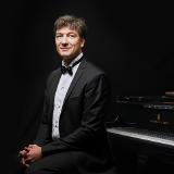 Konstantin Shamray & ANAM Orchestra