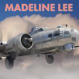 Madeline Lee