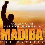 Madiba the Musical