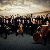 Mahler Chamber Orchestra: Program 1