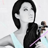 Master 1: Virtuoso Violin