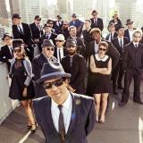 Story: Melbourne Ska Orchestra - One Year Of Ska
