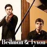 Beilman & Tyson