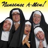 Nunsense A-Men!