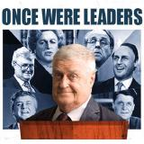 Once Were Leaders