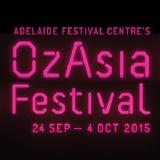 Story: OzAsia Festival 2015 Launched