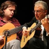 Pepe Romero & Yamandú Costa