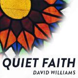 Quiet Faith
