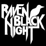 Raven Black Night, Mism & Hidden Intent