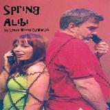 Spring Alibi
