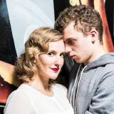 Interview: Spring Awakening Realises Life Long Dream for Young Performers