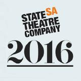 Story: Adelaide's State Theatre Announces 2016 Season