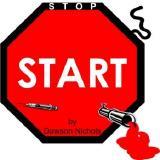 Stop Start